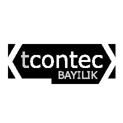 tcontec, infoport, tour guide, simultane sistem, fabrika gezi kulaklık sistemi, rehber dinleme sistemi fiyat, kiralama bayilik
