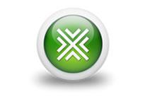 tcontec-hizmet-bayilik-cok-kanal-simultane-teknik-ekipman-simultane-kulaklik-tercuman-unite-kabin-ardil-recume-fiyat-kiralama
